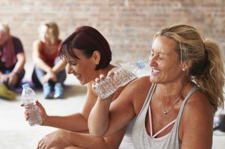 6 rzeczy, które musisz wiedzieć zanim wybierzesz się na siłownię [OKIEM EKSPERTA]