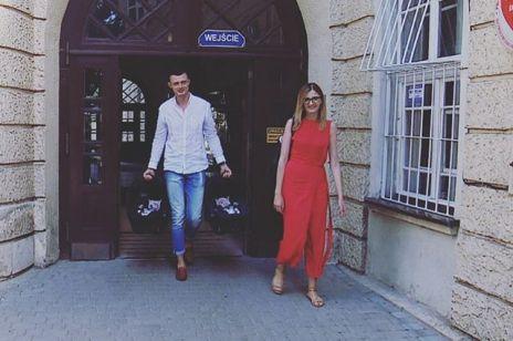 Sześcioraczki spod Krakowa wracają do domu - mama opublikowała zdjęcie dzieci