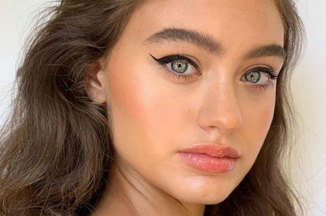 Tak pomalowane oczy przykuwają uwagę! Sprawdź, jak zrobić ten makijaż