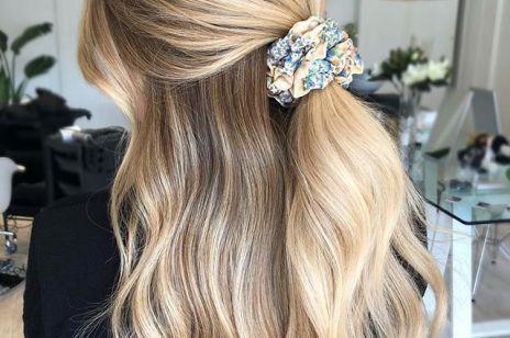 Ten jeden składnik wystarczy, żeby mieć zdrowe i piękne włosy