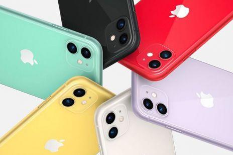 Nowy iPhone 11 miał swoją premierę: znamy cenę, kolory i wiemy od kiedy w sprzedaży