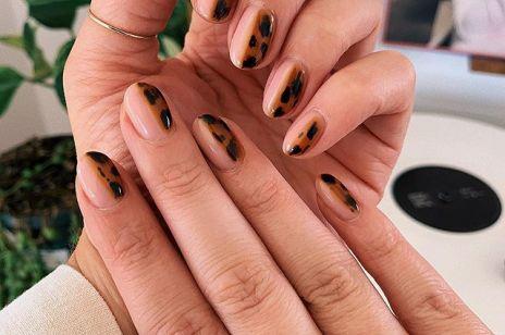 Modne paznokcie na jesień: 8 trendów manicure, które was zachwycą