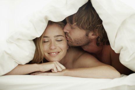 Ta jedna aktywność poprawi jakość seksu: nowe badania!