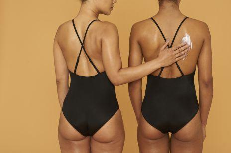 Zabiegi na ciało, które znacząco poprawią kondycję twojej skóry