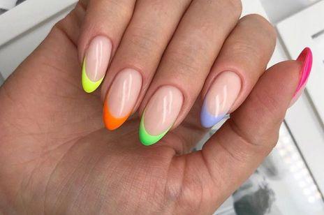 Przedłużanie paznokci żelem, hybrydą i akrylem – czym różnią się metody?