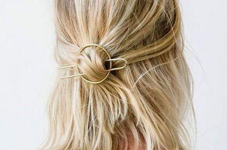 Jak dobrać odcień blondu do karnacji? Najlepsze kolory włosów dla jasnej, oliwkowej i śniadej cery