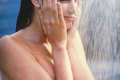 Kiedy rujnujesz skórę pod prysznicem? Oto 5 najczęściej popełnianych błędów