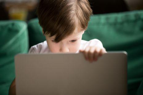 5 zagrożeń, na jakie narażone jest twoje dziecko: rodzice nawet nie zdają sobie z tego sprawy