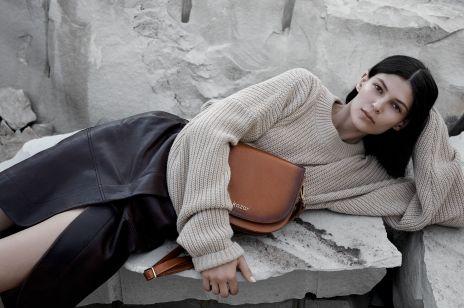 Nowa kolekcja Kazar na wczesną jesień: trendy moda jesień 2019