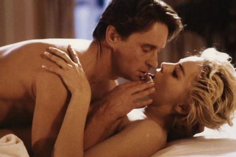 5 pozycji seksualnych dla osób, które lubią kochać się na leżąco