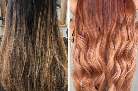 Rekonstrukcja włosów Olaplex – wszystko, co powinnaś wiedzieć przed tym zabiegiem