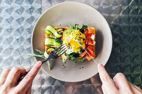 Dieta kopenhaska - jak szybko daje efekty? [DIETETYK RADZI]