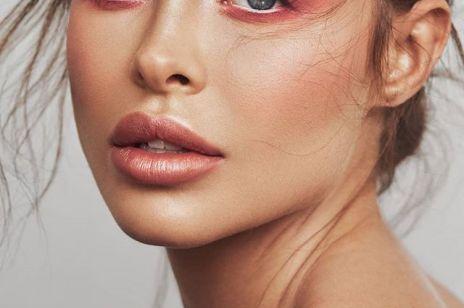 Na jaki makijaż postawić w nadchodzącym sezonie? Podpowiadamy!