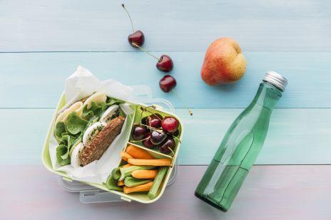 Dieta w chorobie nowotworowej: co jeść, aby wspomóc leczenie?
