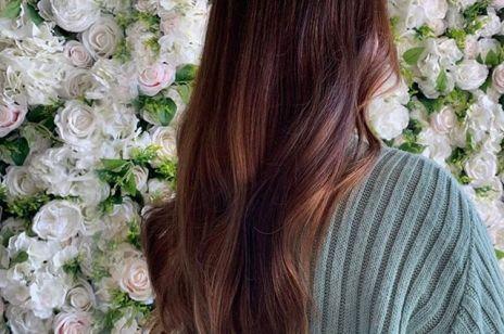 Przedłużanie włosów – 4 rzeczy, które musisz wiedzieć zanim zrobisz to po raz pierwszy