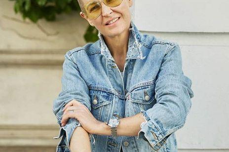 """Anna Puślecka pokazała, ile kosztuje ją """"śniadanie"""". 600 zł - to dzienny koszt leku na raka piersi"""