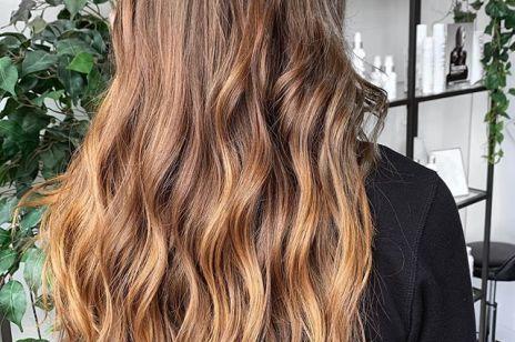 Modne kolory włosów 2019: oto 10 odcieni ombre, które są hitem tej jesieni