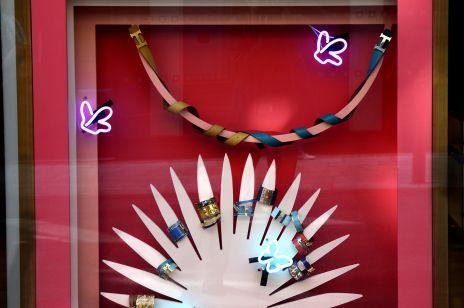 Kolejna luksusowa marka w Polsce: kiedy i gdzie otwarcie Hermès?