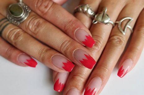 Paznokcie żelowe krok po kroku: 14 inspiracji na modny manicure