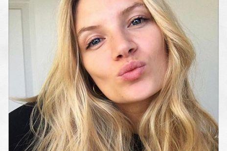 5 popularnych problemów ze cerą – i kosmetyki, które je rozwiążą
