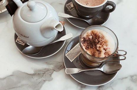 Jak picie kawy wpływa na Twoją skórę? Będziesz zdziwiona!