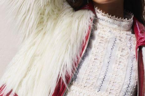 Giambattista Vali H&M: jakie są ceny kolekcji i gdzie będzie dostępna?