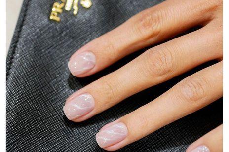 Modny wzór na paznokciach? Podpowiadamy jakie wzorki będą hitem tej zimy