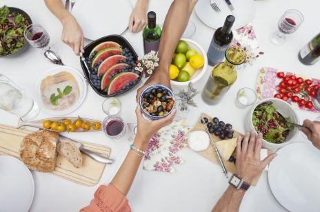 Najprostsza dieta świata: na czym polega i czy naprawdę działa?