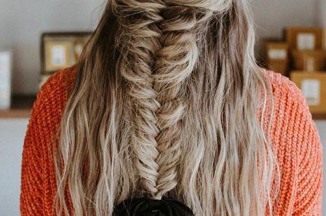 Najlepsze odżywki do różnych rodzajów włosów - sprawdź, czy używasz właściwej!