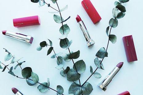Black Friday 2019 - kosmetyki kolorowe, które warto upolować na wyprzedaży!
