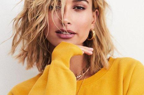 Fale na włosach wciąż na topie! Oto 15 modnych fryzur, które podbiły Instagram