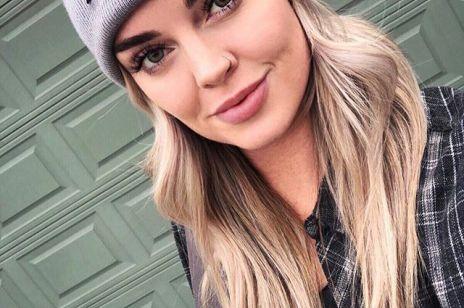 Nigdy więcej oklapniętych włosów spod czapki! Ekspert radzi, jak dbać o nie zimą
