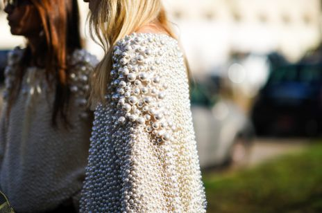 Sweter świąteczny 2019: jak wybrać naprawdę ładny sweter na święta?