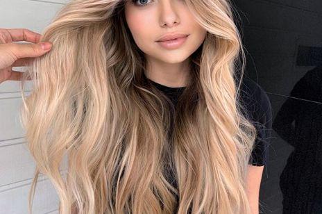 Rozjaśnianie włosów w domu - 5 sposobów na blond jak z salonu fryzjerskiego