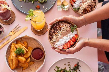 Czy dieta wegańska jest dobra dla Twojej skóry? Sprawdziłyśmy!