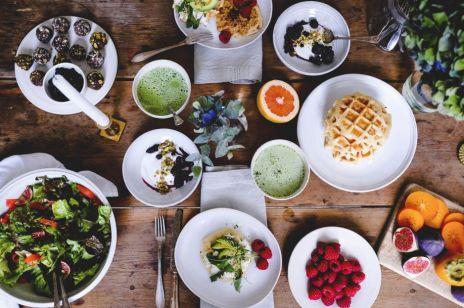 Ta dieta prowadzi do błyskawicznej utraty kilogramów? Znamy najpopularniejsze diety 2019 roku