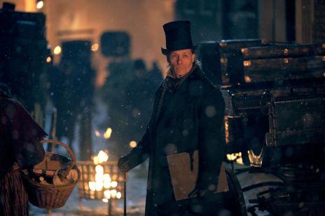 Już w Wigilię na HBO premiera serialu, który pokochacie: to nowa produkcja Ridley'a Scotta