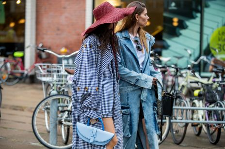 Trendy moda 2020: ubrania i dodatki, które będą hitem 2020