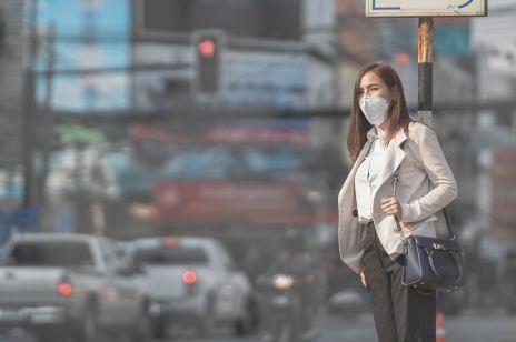 Wszystkim nam grozi pandemia- nowy raport WHO