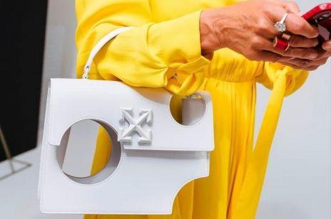 To najbardziej pożądana torebka z Instagrama: jej cena zwala z nóg