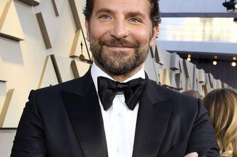 Bradley Cooper wyreżyseruje nowy film we współpracy z Netflixem: o czym będzie?