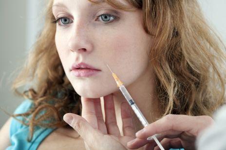Wolumetria twarzy - na czym polega modelowanie bez skalpela?
