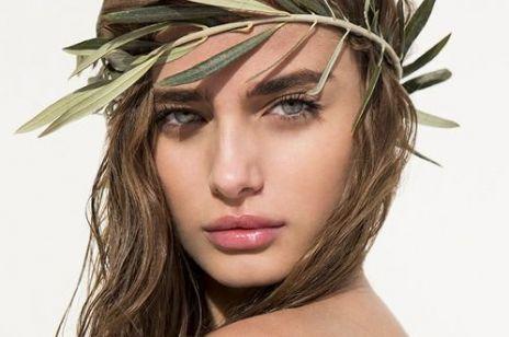 Kosmetyki naturalne, organiczne, wegańskie? Sprawdź, czy znasz różnice