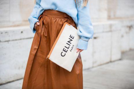 Modne spódnice na wiosnę 2020: jakie są trendy?
