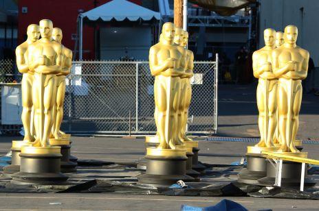 Oscary 2020: wyniki wyciekły do sieci. Akademia usunęła laureatów ale za późno