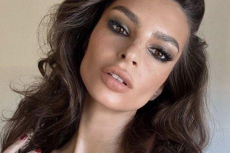 Jak zrobić smokey eye? - modny makijaż na Walentynki