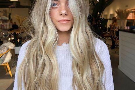 Jak zrobić fale na włosach? Cool Curls to najmodniejsza fryzura na Instagramie!