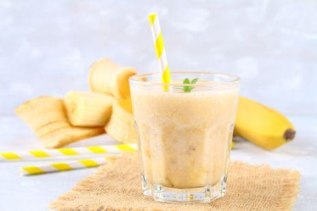 Dieta bananowa, czyli japońska recepta na szczupłą sylwetkę. Sprawdź, jakie efekty daje dieta bananowa!