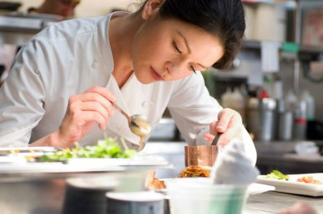 Dieta Montignaca - dieta dla wszystkich?