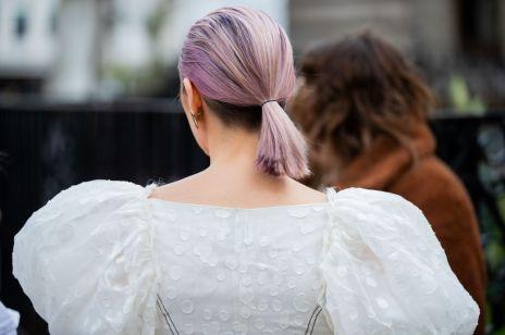 Trendy moda wiosna 2020: modne ubrania z bufkami na wiosnę 2020